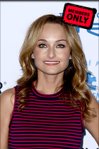 Celebrity Photo: Giada De Laurentiis 4080x6144   2.9 mb Viewed 30 times @BestEyeCandy.com Added 978 days ago