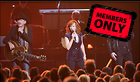 Celebrity Photo: Reba McEntire 3600x2100   1.5 mb Viewed 2 times @BestEyeCandy.com Added 733 days ago