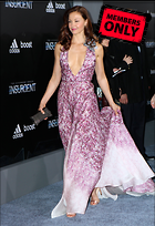 Celebrity Photo: Ashley Judd 3262x4752   2.1 mb Viewed 1 time @BestEyeCandy.com Added 707 days ago