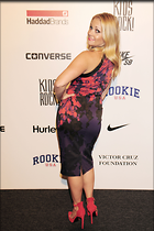 Celebrity Photo: Melissa Joan Hart 2100x3150   552 kb Viewed 517 times @BestEyeCandy.com Added 519 days ago