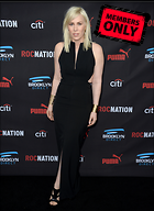 Celebrity Photo: Natasha Bedingfield 3204x4384   2.8 mb Viewed 3 times @BestEyeCandy.com Added 741 days ago