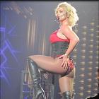 Celebrity Photo: Britney Spears 1080x1080   109 kb Viewed 1.260 times @BestEyeCandy.com Added 3 years ago