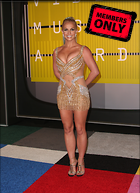 Celebrity Photo: Britney Spears 2605x3600   2.9 mb Viewed 2 times @BestEyeCandy.com Added 3 years ago