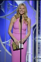 Celebrity Photo: Gwyneth Paltrow 2000x3000   946 kb Viewed 384 times @BestEyeCandy.com Added 1037 days ago