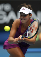 Celebrity Photo: Ana Ivanovic 3000x4142   760 kb Viewed 74 times @BestEyeCandy.com Added 686 days ago