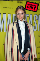 Celebrity Photo: Annasophia Robb 3456x5184   4.2 mb Viewed 3 times @BestEyeCandy.com Added 611 days ago