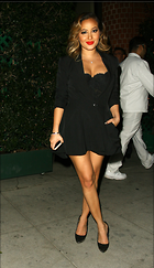Celebrity Photo: Adrienne Bailon 18 Photos Photoset #268745 @BestEyeCandy.com Added 861 days ago