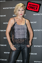 Celebrity Photo: Elsa Pataky 3267x4900   6.0 mb Viewed 4 times @BestEyeCandy.com Added 1068 days ago