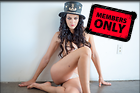 Celebrity Photo: Adrianne Curry 1199x800   389 kb Viewed 24 times @BestEyeCandy.com Added 894 days ago