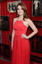 Celebrity Photo: Tina Fey 1699x2554   1.2 mb Viewed 148 times @BestEyeCandy.com Added 657 days ago