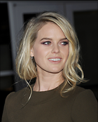 Celebrity Photo: Alice Eve 2550x3171   1.2 mb Viewed 129 times @BestEyeCandy.com Added 3 years ago