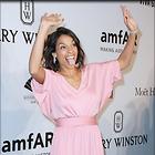 Celebrity Photo: Rosario Dawson 2400x2400   477 kb Viewed 88 times @BestEyeCandy.com Added 427 days ago