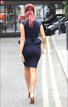Celebrity Photo: Amy Childs 2243x3504   722 kb Viewed 134 times @BestEyeCandy.com Added 555 days ago