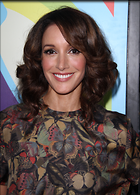 Celebrity Photo: Jennifer Beals 2304x3216   1,033 kb Viewed 102 times @BestEyeCandy.com Added 3 years ago