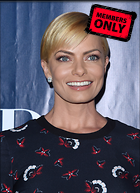 Celebrity Photo: Jaime Pressly 3047x4200   1.8 mb Viewed 4 times @BestEyeCandy.com Added 3 years ago