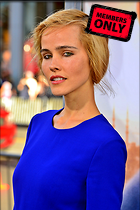 Celebrity Photo: Isabel Lucas 1334x2000   2.1 mb Viewed 5 times @BestEyeCandy.com Added 853 days ago