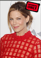 Celebrity Photo: Michelle Monaghan 2400x3373   1.4 mb Viewed 6 times @BestEyeCandy.com Added 3 years ago