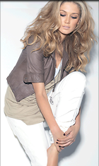 Celebrity Photo: Delta Goodrem 966x1624   497 kb Viewed 137 times @BestEyeCandy.com Added 956 days ago