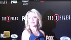 Celebrity Photo: Gillian Anderson 1280x720   42 kb Viewed 71 times @BestEyeCandy.com Added 660 days ago