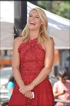 Celebrity Photo: Claire Danes 2100x3150   645 kb Viewed 153 times @BestEyeCandy.com Added 925 days ago