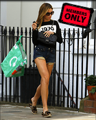 Celebrity Photo: Abigail Clancy 2088x2604   2.1 mb Viewed 11 times @BestEyeCandy.com Added 989 days ago