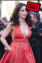 Celebrity Photo: Andie MacDowell 2979x4468   2.3 mb Viewed 11 times @BestEyeCandy.com Added 445 days ago