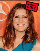 Celebrity Photo: Kate Walsh 2850x3627   1.9 mb Viewed 3 times @BestEyeCandy.com Added 211 days ago
