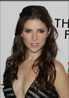 Celebrity Photo: Anna Kendrick 1446x2048   988 kb Viewed 281 times @BestEyeCandy.com Added 1051 days ago