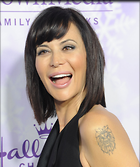 Celebrity Photo: Catherine Bell 1024x1223   222 kb Viewed 74 times @BestEyeCandy.com Added 100 days ago