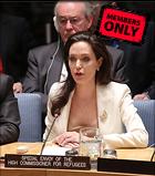 Celebrity Photo: Angelina Jolie 2649x3000   1.7 mb Viewed 4 times @BestEyeCandy.com Added 684 days ago