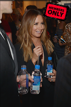 Celebrity Photo: Ashley Tisdale 2736x4111   3.8 mb Viewed 4 times @BestEyeCandy.com Added 867 days ago