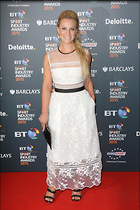 Celebrity Photo: Georgie Thompson 2362x3543   1,111 kb Viewed 106 times @BestEyeCandy.com Added 853 days ago