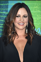 Celebrity Photo: Sara Evans 2000x3000   694 kb Viewed 540 times @BestEyeCandy.com Added 1014 days ago