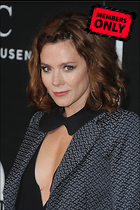 Celebrity Photo: Anna Friel 2832x4256   5.4 mb Viewed 8 times @BestEyeCandy.com Added 742 days ago