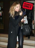 Celebrity Photo: Abigail Clancy 4140x5612   1.4 mb Viewed 5 times @BestEyeCandy.com Added 616 days ago