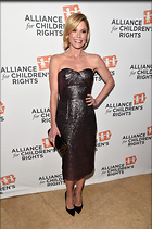 Celebrity Photo: Julie Bowen 681x1024   190 kb Viewed 52 times @BestEyeCandy.com Added 163 days ago