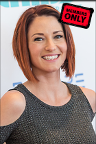 Celebrity Photo: Chyler Leigh 2000x3000   2.6 mb Viewed 8 times @BestEyeCandy.com Added 603 days ago