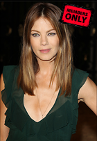 Celebrity Photo: Michelle Monaghan 2400x3474   1.3 mb Viewed 7 times @BestEyeCandy.com Added 1074 days ago