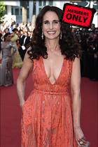 Celebrity Photo: Andie MacDowell 2271x3417   3.2 mb Viewed 13 times @BestEyeCandy.com Added 325 days ago