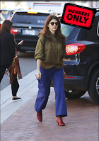 Celebrity Photo: Marisa Tomei 2121x3000   2.9 mb Viewed 1 time @BestEyeCandy.com Added 59 days ago