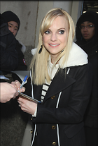 Celebrity Photo: Anna Faris 2096x3100   1,000 kb Viewed 58 times @BestEyeCandy.com Added 372 days ago