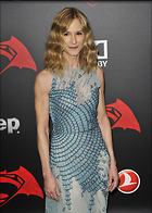 Celebrity Photo: Holly Hunter 2143x3000   974 kb Viewed 99 times @BestEyeCandy.com Added 506 days ago