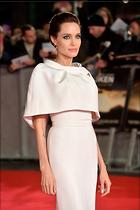 Celebrity Photo: Angelina Jolie 682x1024   132 kb Viewed 65 times @BestEyeCandy.com Added 911 days ago