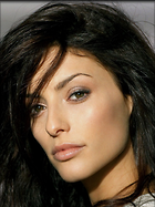 Celebrity Photo: Erica Cerra 768x1024   267 kb Viewed 90 times @BestEyeCandy.com Added 623 days ago