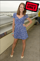 Celebrity Photo: Amy Acker 2677x4023   2.6 mb Viewed 11 times @BestEyeCandy.com Added 678 days ago