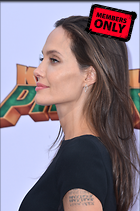 Celebrity Photo: Angelina Jolie 4080x6144   3.0 mb Viewed 1 time @BestEyeCandy.com Added 338 days ago