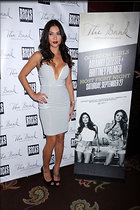 Celebrity Photo: Arianny Celeste 27 Photos Photoset #252806 @BestEyeCandy.com Added 898 days ago