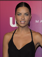 Celebrity Photo: Adriana Lima 1360x1836   337 kb Viewed 271 times @BestEyeCandy.com Added 904 days ago