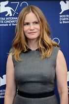Celebrity Photo: Jennifer Jason Leigh 2185x3277   909 kb Viewed 111 times @BestEyeCandy.com Added 800 days ago