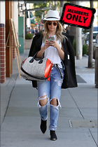 Celebrity Photo: Ashley Tisdale 2967x4450   2.6 mb Viewed 4 times @BestEyeCandy.com Added 1001 days ago
